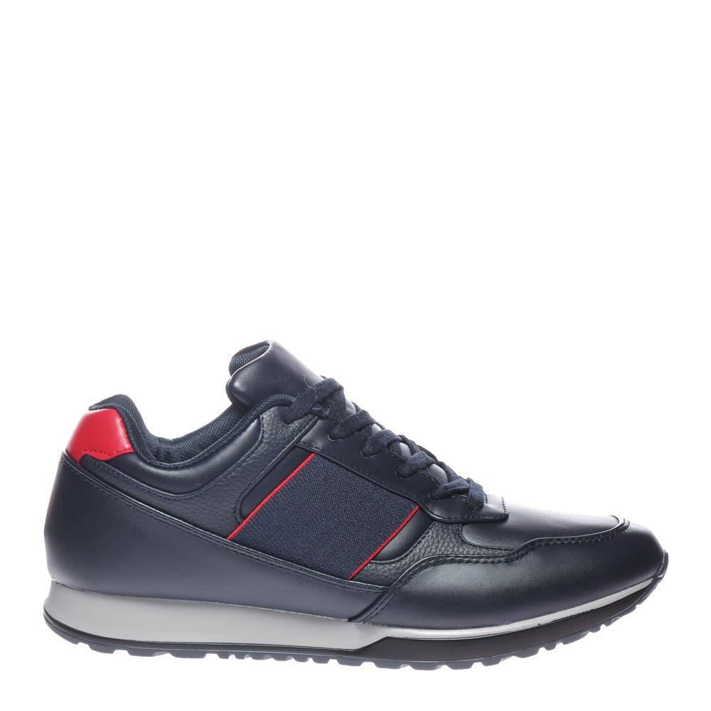 Pantofi sport barbati Moring albastri