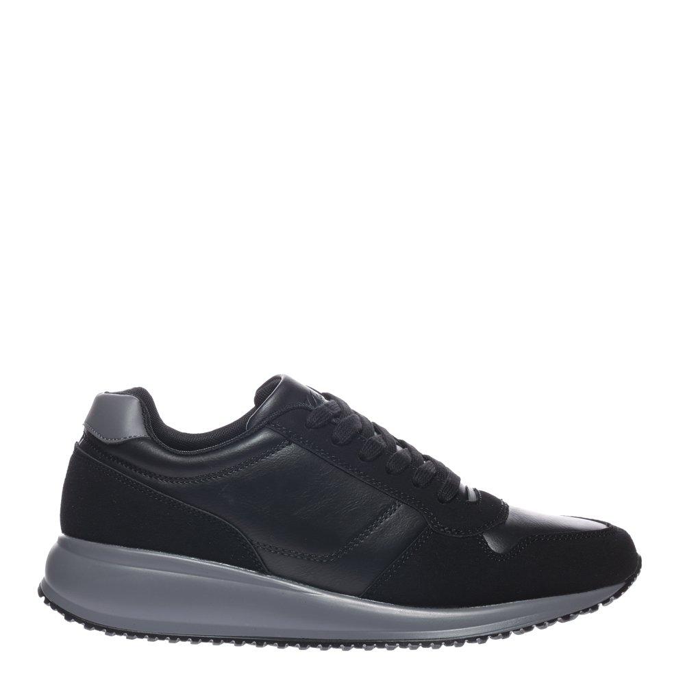 Pantofi sport barbati Georgian negri
