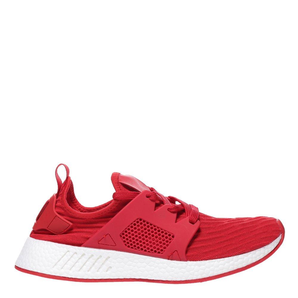 Pantofi sport barbati Lovino rosii