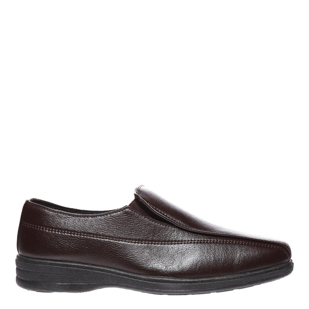 Pantofi Barbati Jonio Maro