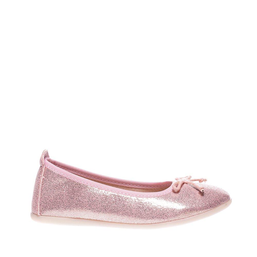Balerini copii Rumba roz