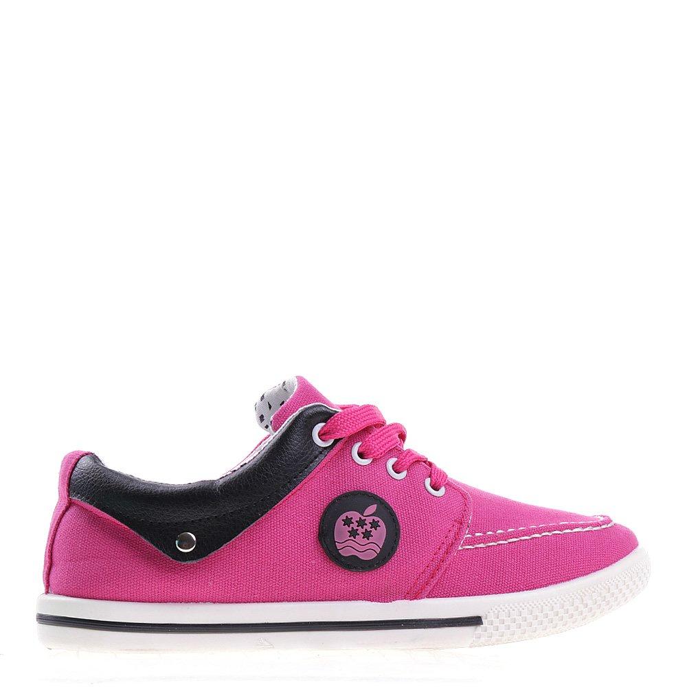 Pantofi Sport Dama Rose Vivan