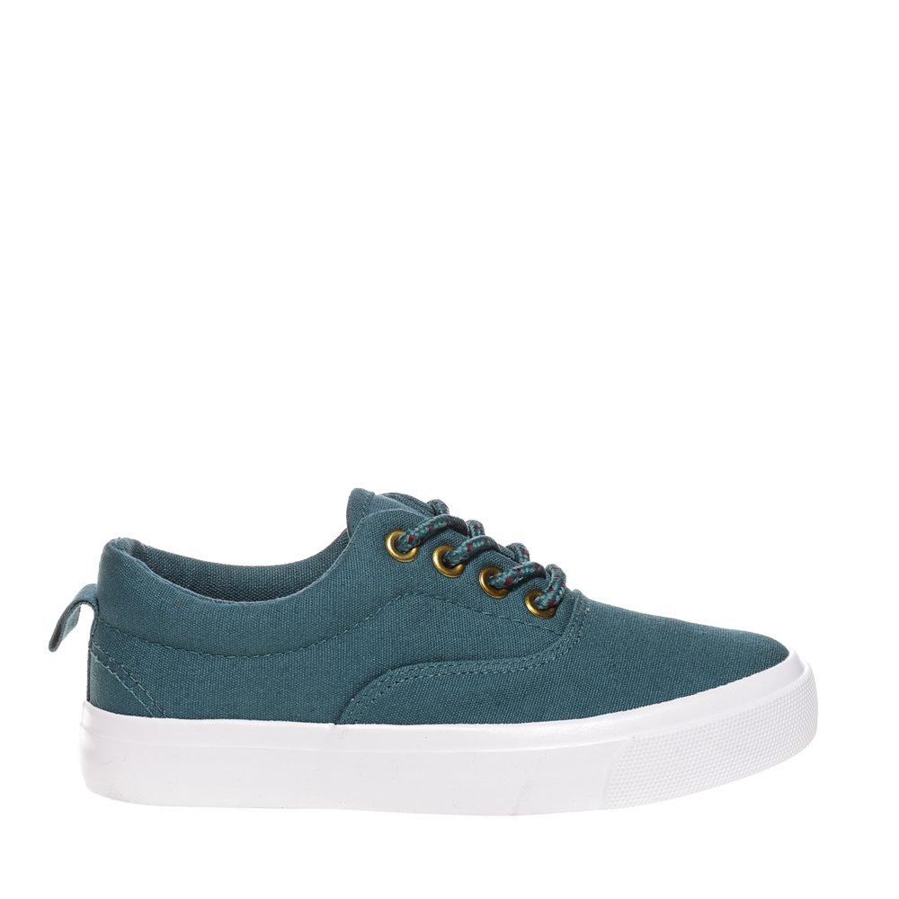 Pantofi sport copii Tapeso verzi