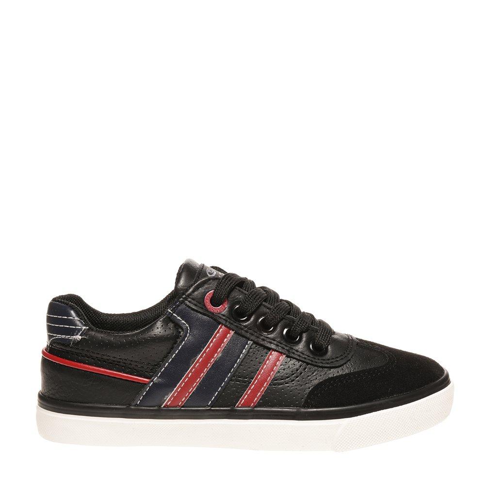 Pantofi sport copii Jilion negri