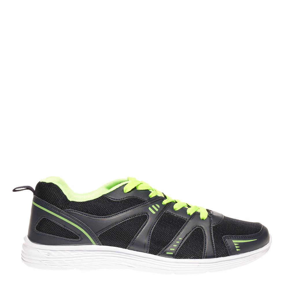 Pantofi Sport Barbati Grabo Navy