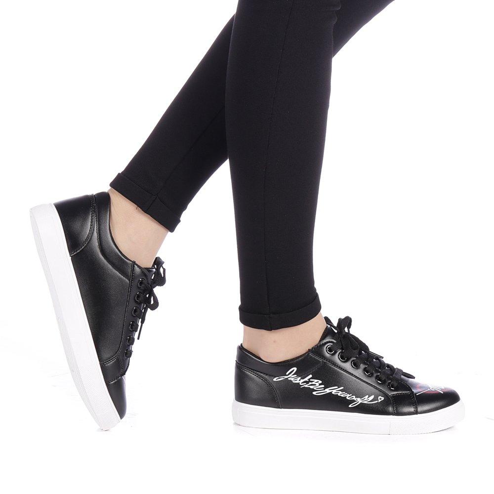 Pantofi Sport Dama Farum Negri