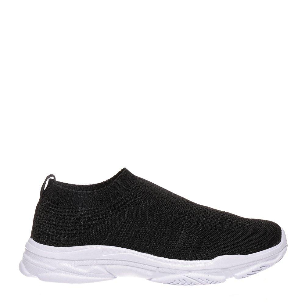 Pantofi sport barbati Jadox negri
