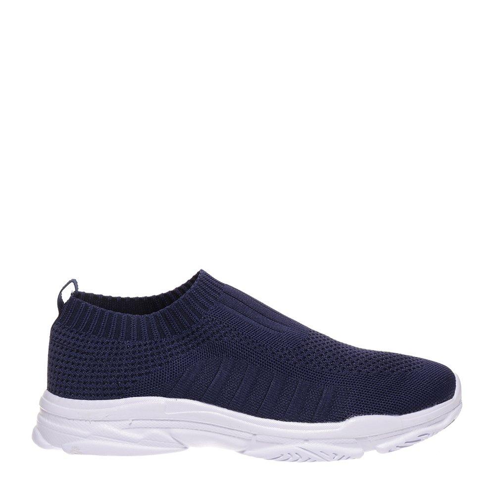 Pantofi sport barbati Jadox albastri