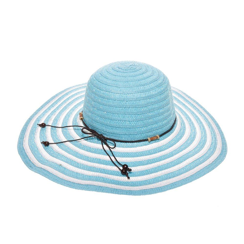 c00c54d2d307 Ανδρικό καπέλο PD903 bleu