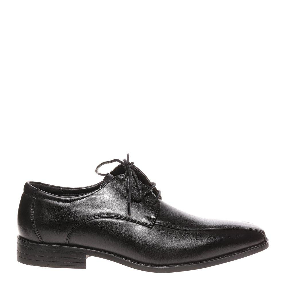 Pantofi Barbati Benjamin Negri