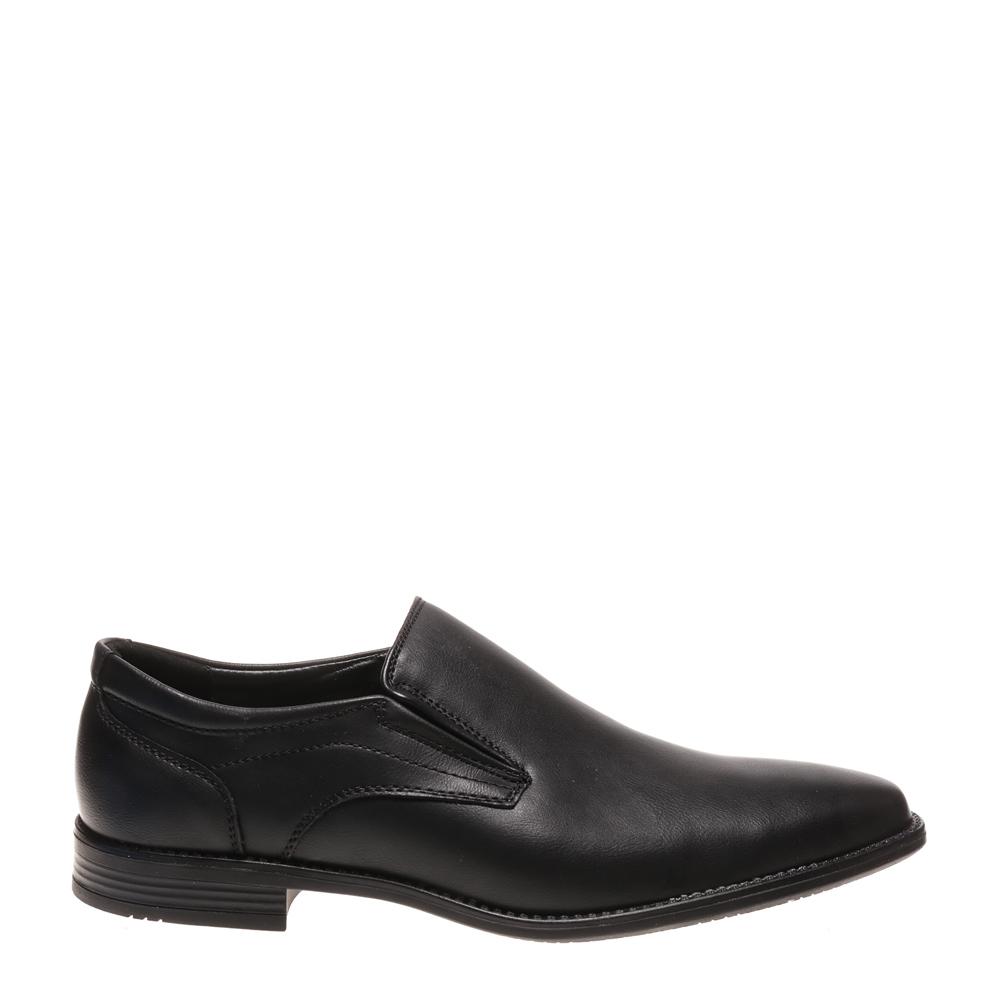 Pantofi Barbati Alger Negri