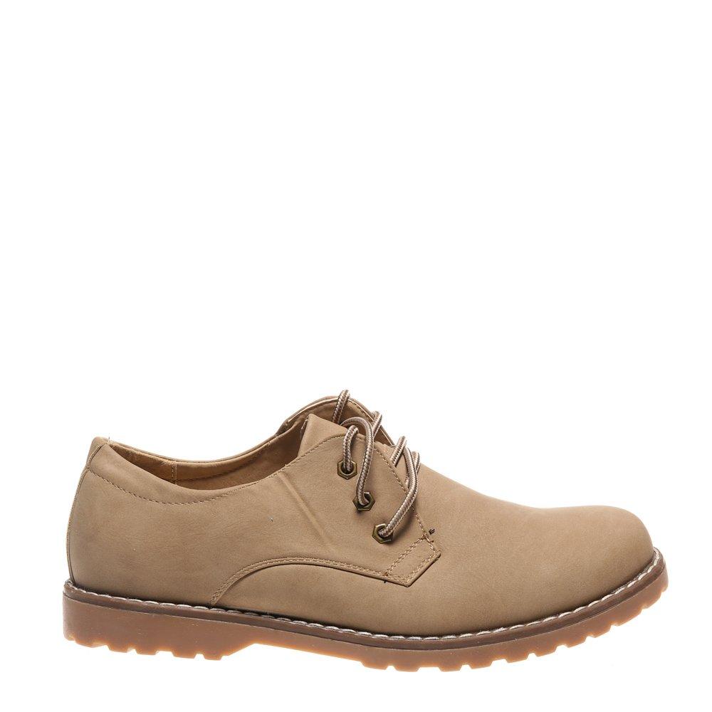 Pantofi Barbati Sebby Khaki