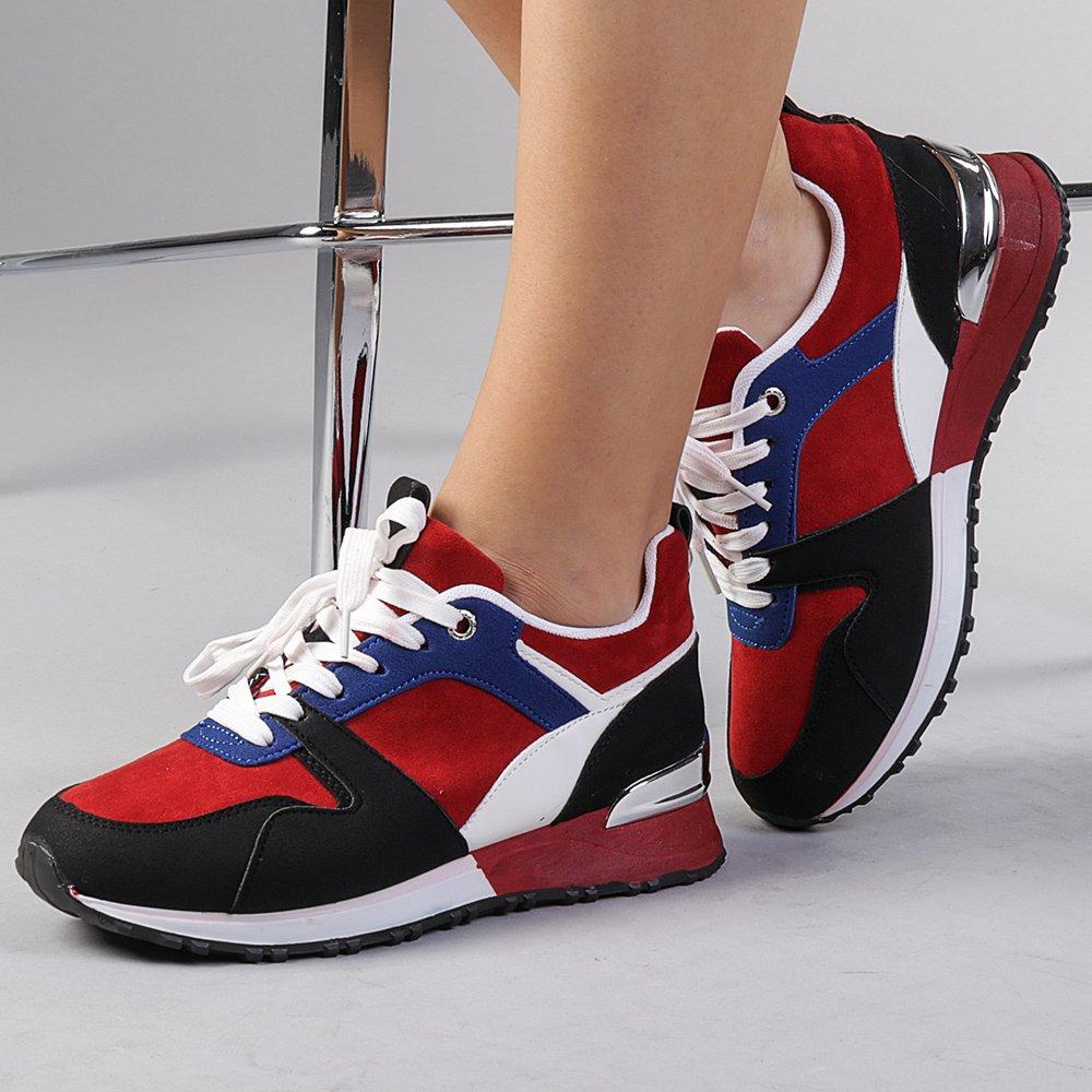 Pantofi Sport Dama Andreea Negri