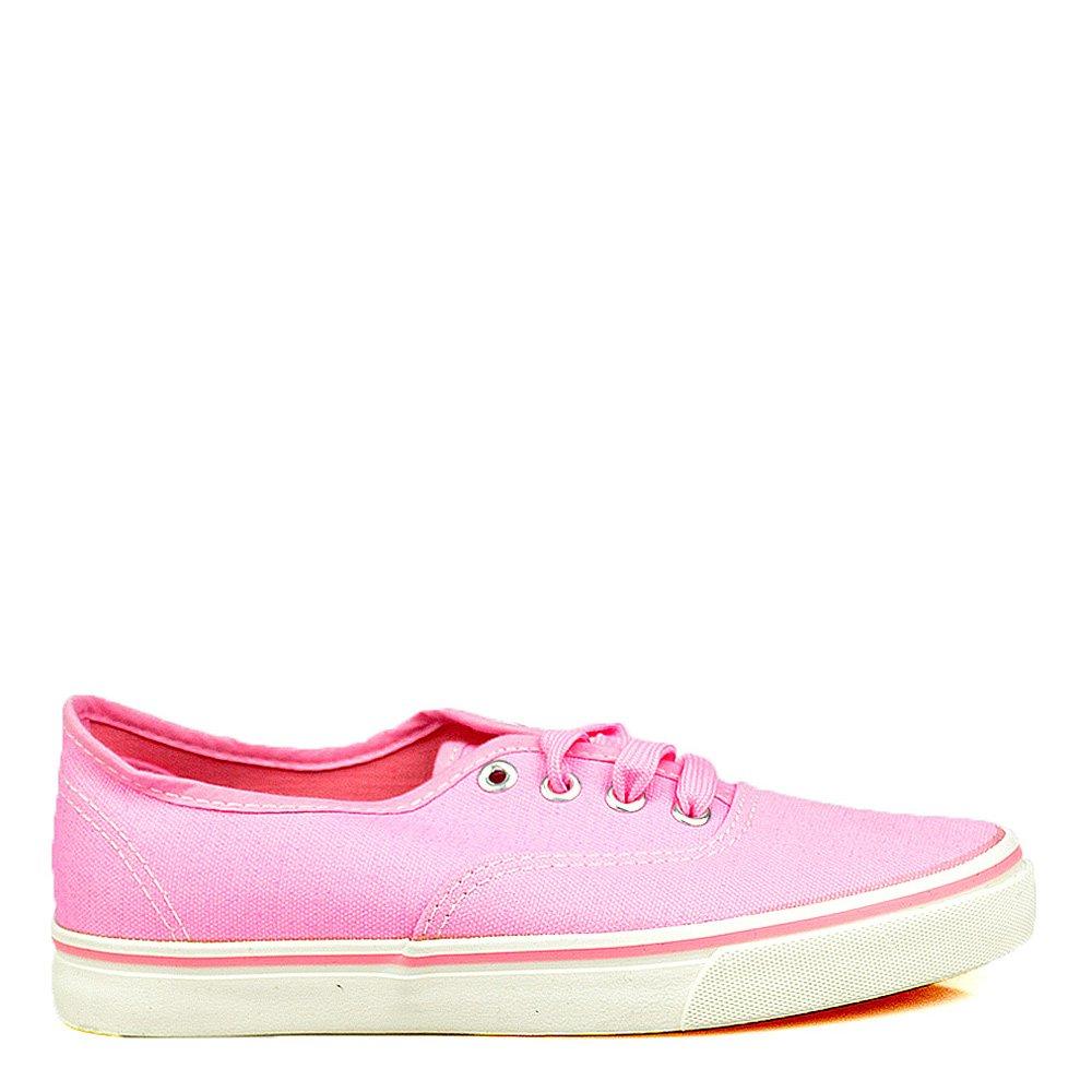Tenisi dama Alvin roz