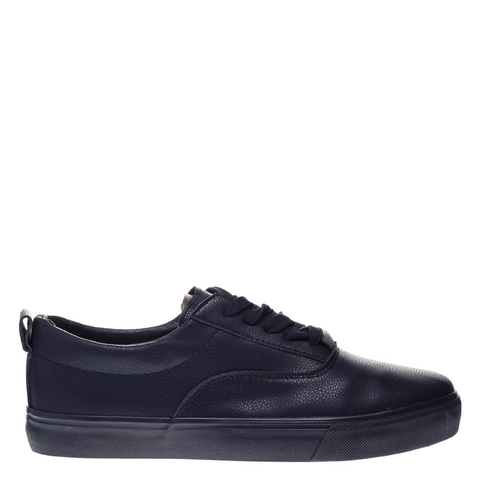 Pantofi sport barbati Magnus navy