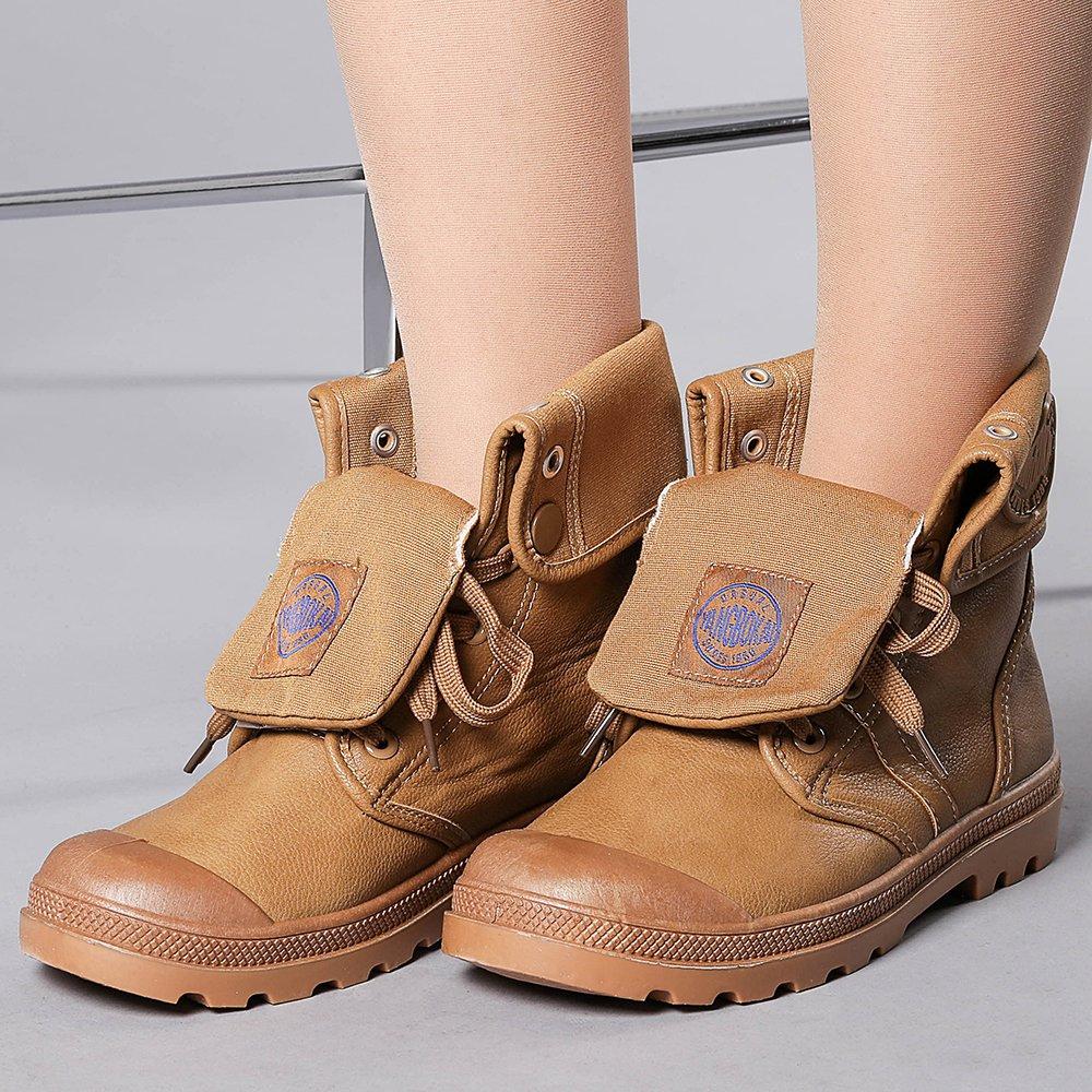 Pantofi sport dama Kalmea negri