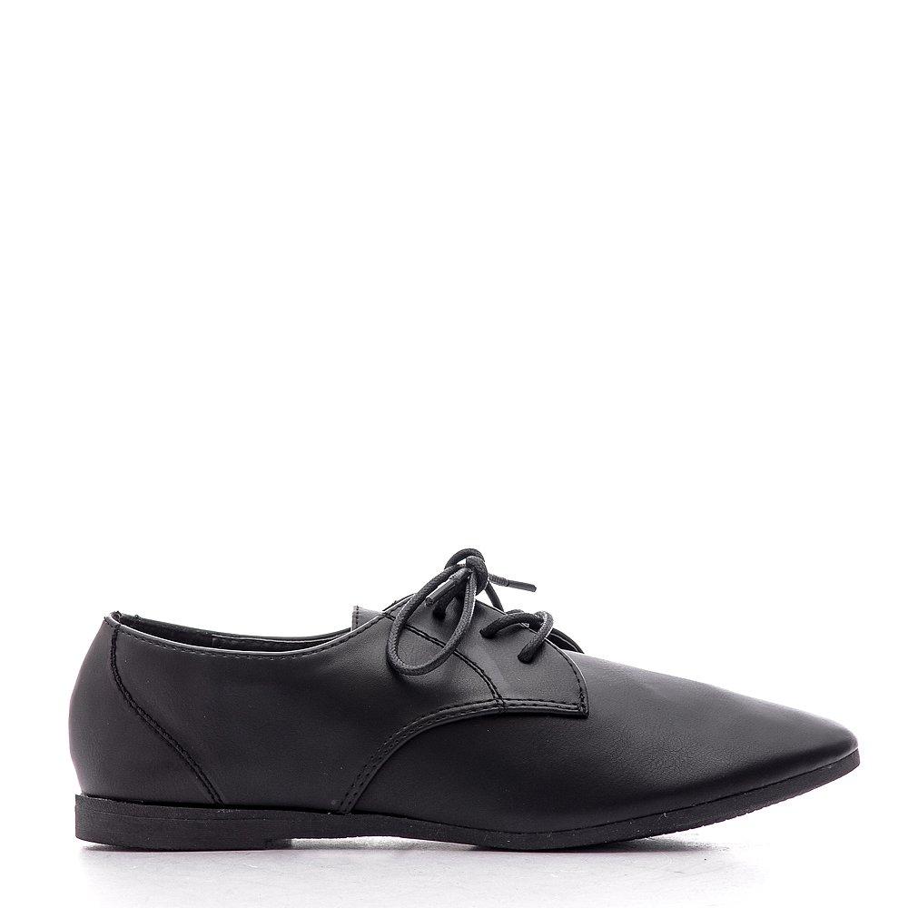 Pantofi Dama Romina Negri