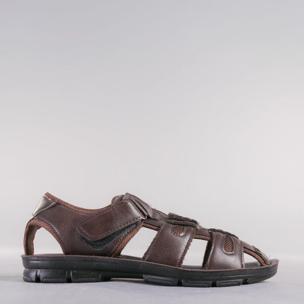 Pantofi sport dama Kylie negri