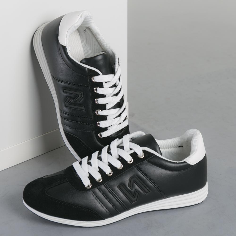 Pantofi sport barbati Colin negri