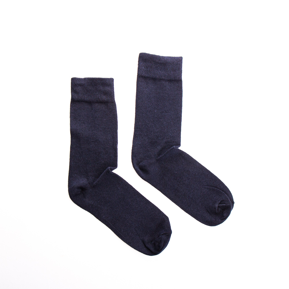 Sandale dama Madelyn negre