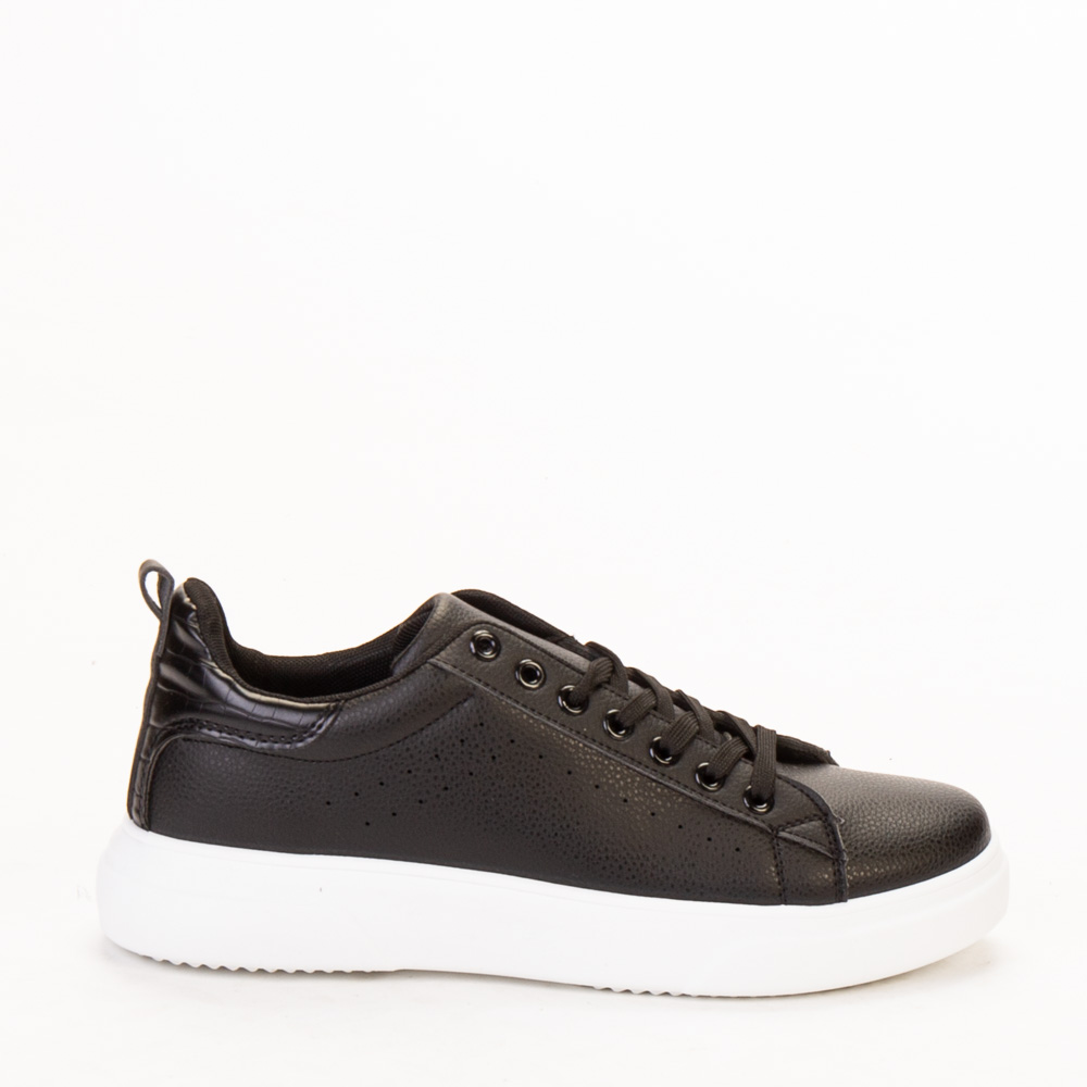 Pantofi sport barbati Stan negri