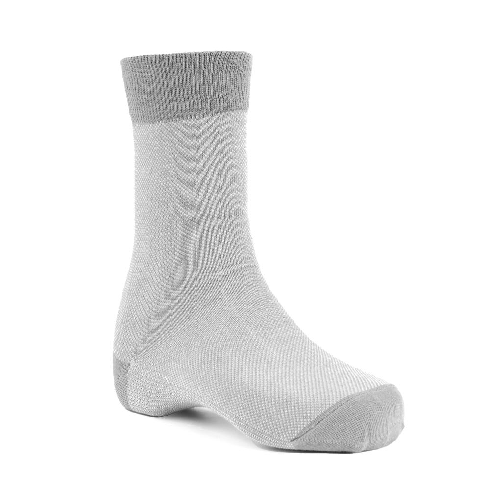 Pantofi sport dama Marta albi