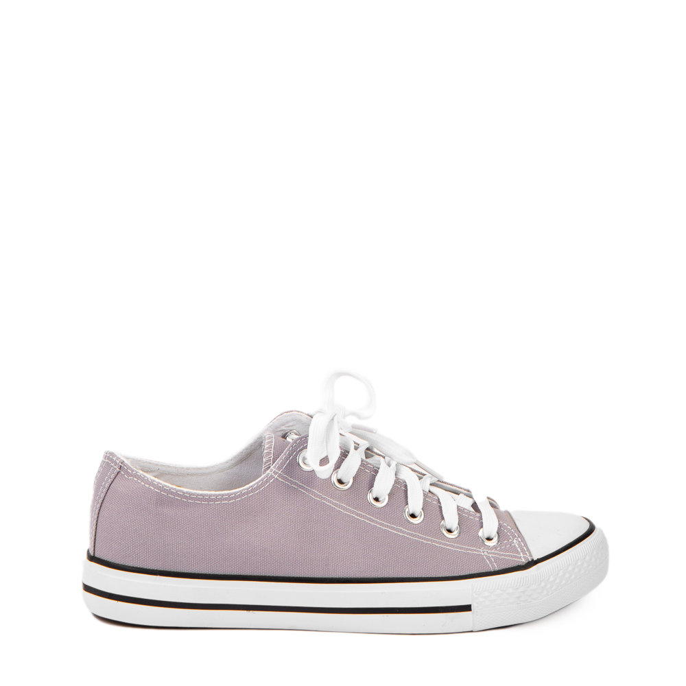 Pantofi sport copii Bilia argintii