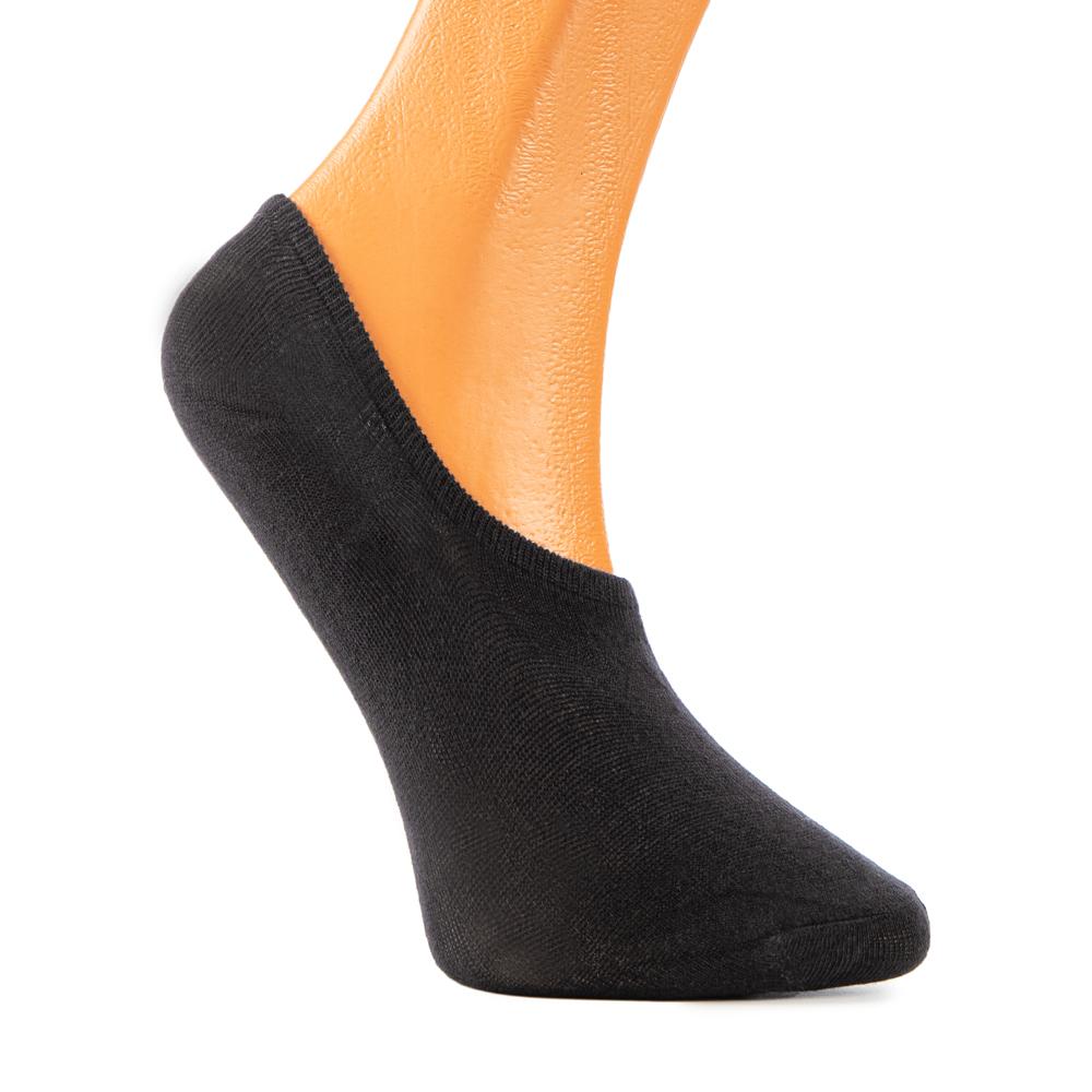 Pantofi sport dama Lara negri