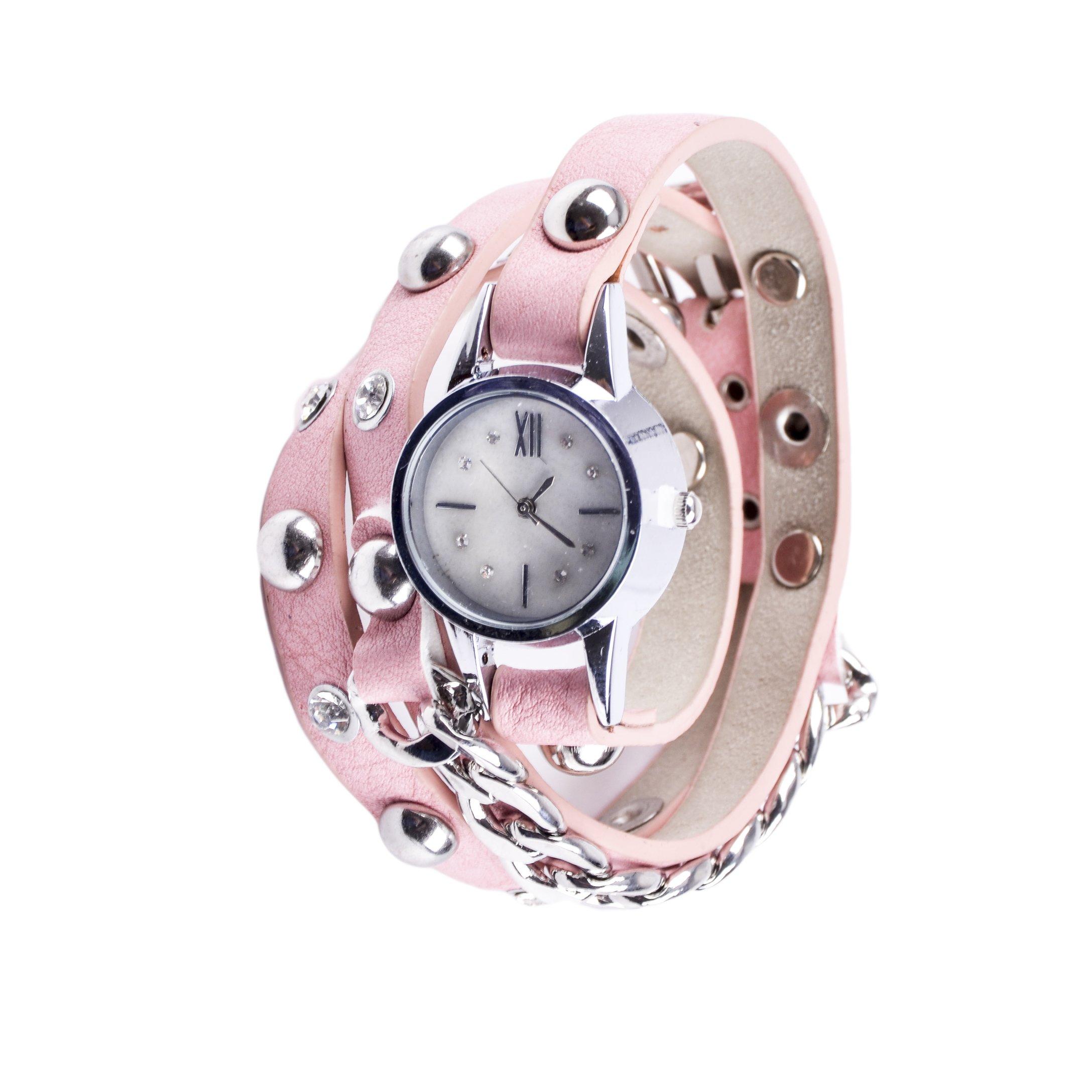 Ceas dama M5-264 roz