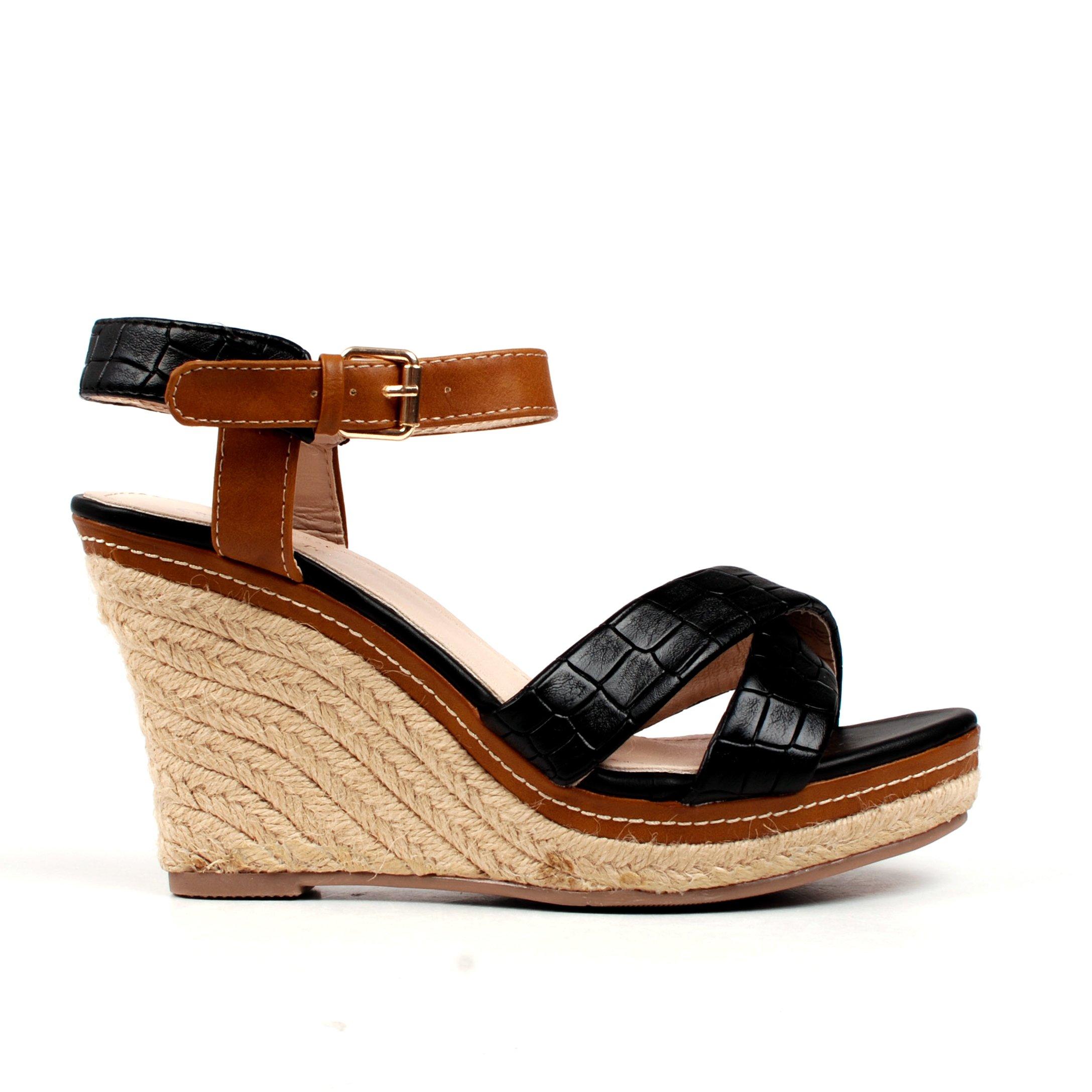 Sandale dama Pamela