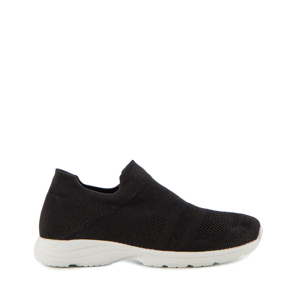 Pantofi sport dama Farah galbeni
