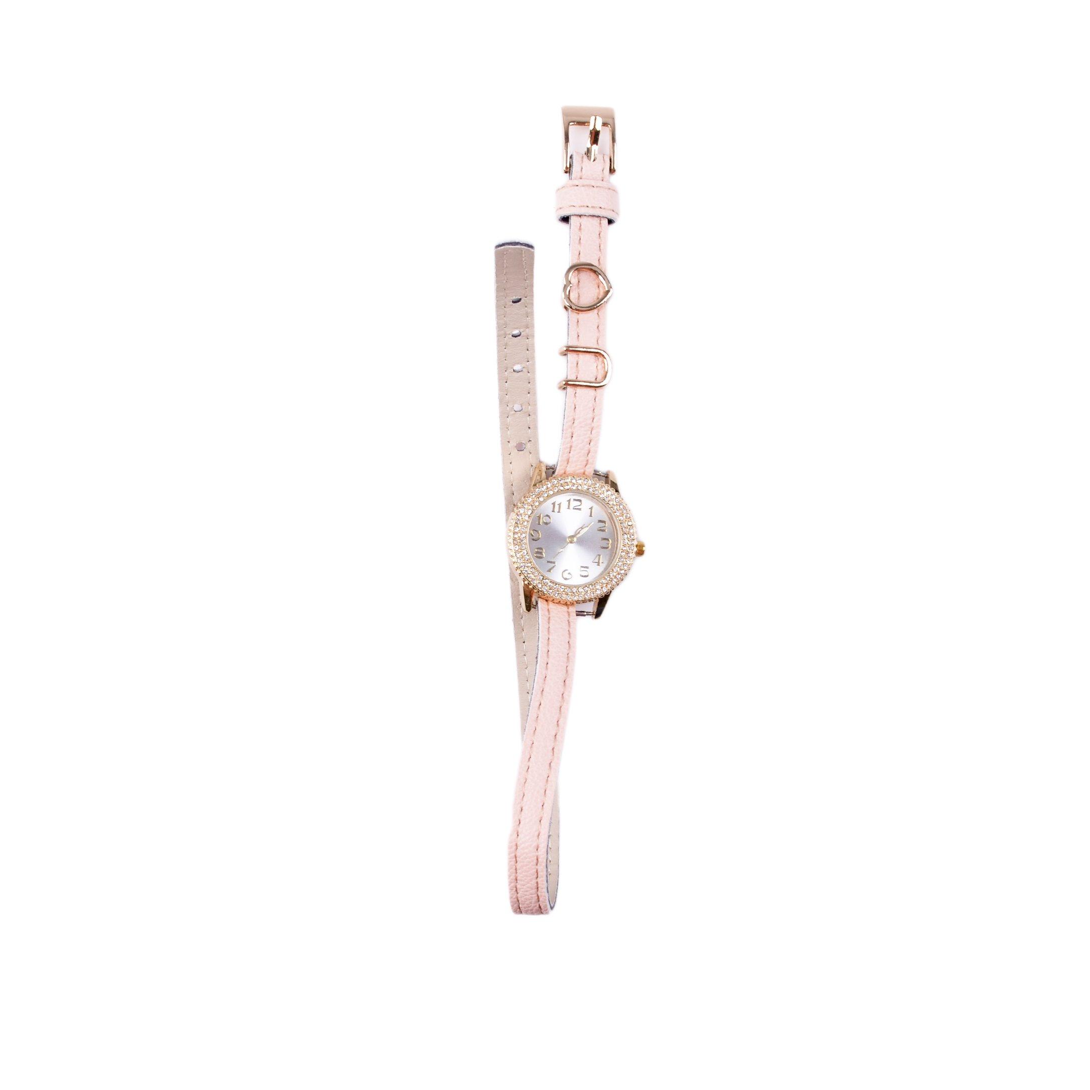 Ceas dama M5-290 roz