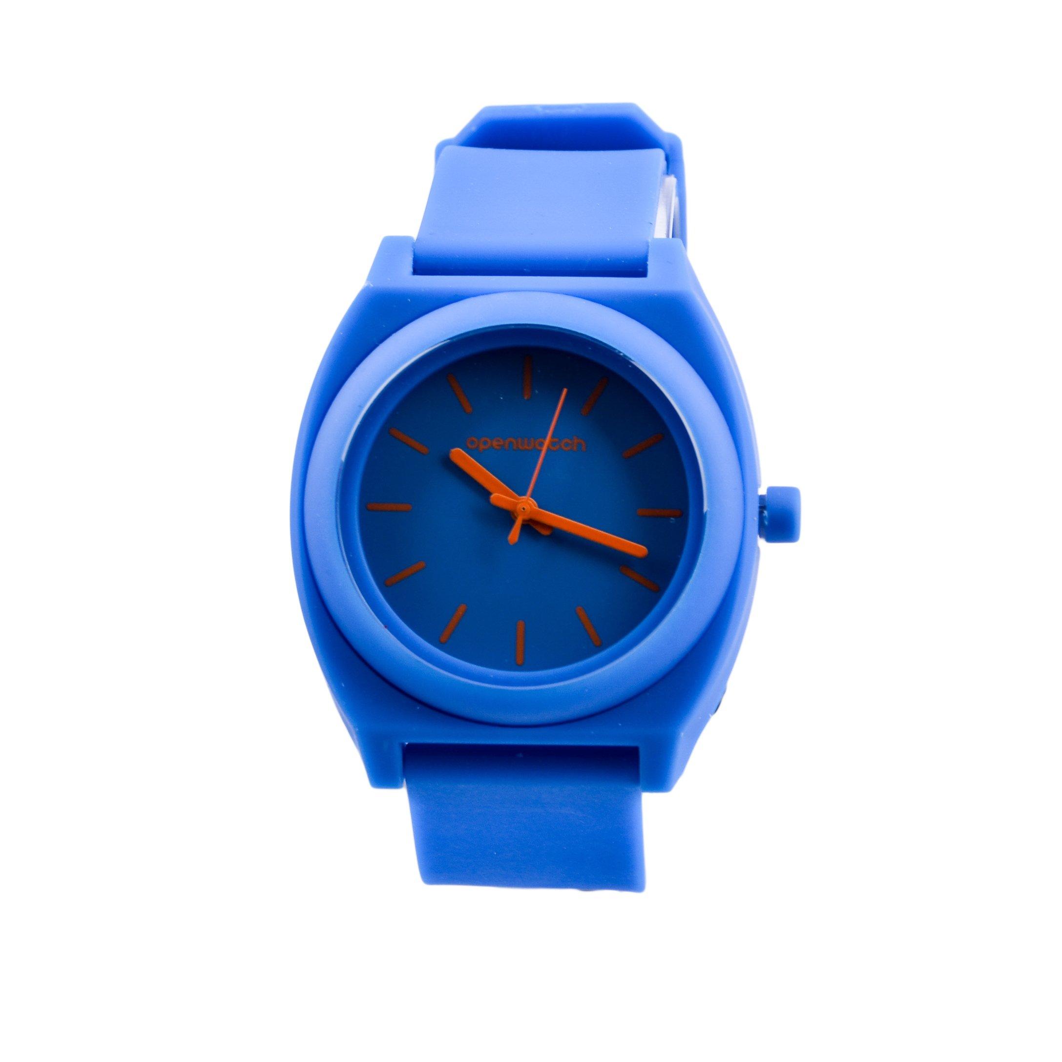 Ceas dama M7-258 albastru inchis