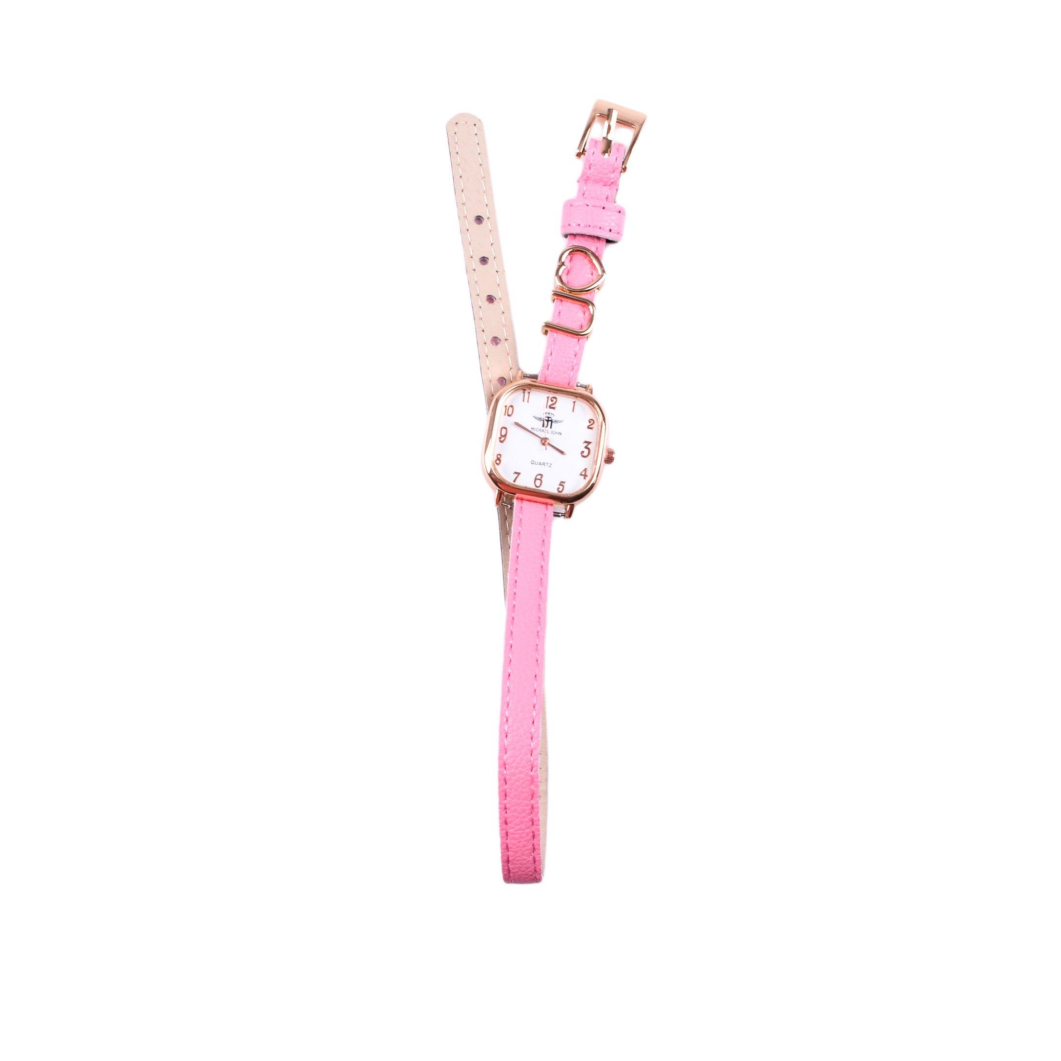 Ceas dama M5-275 roz