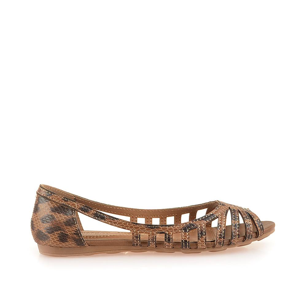 Sandale Dama Anabel Maro