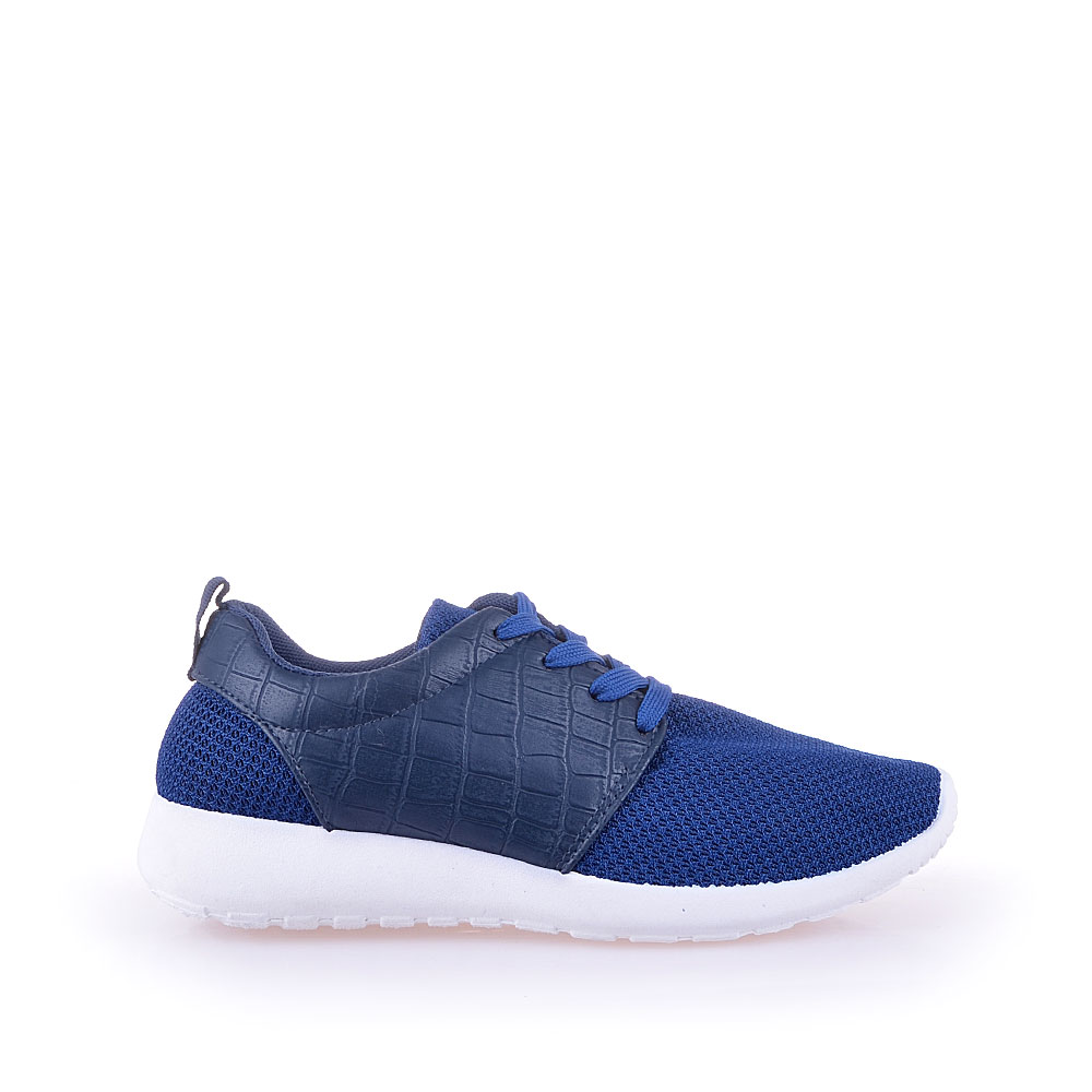 Pantofi Sport Dama Renata Albastri