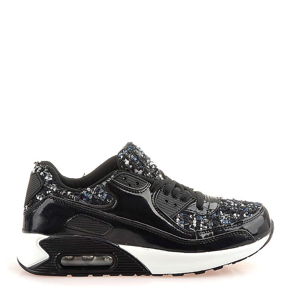 Pantofi Sport Dama Lola Negri