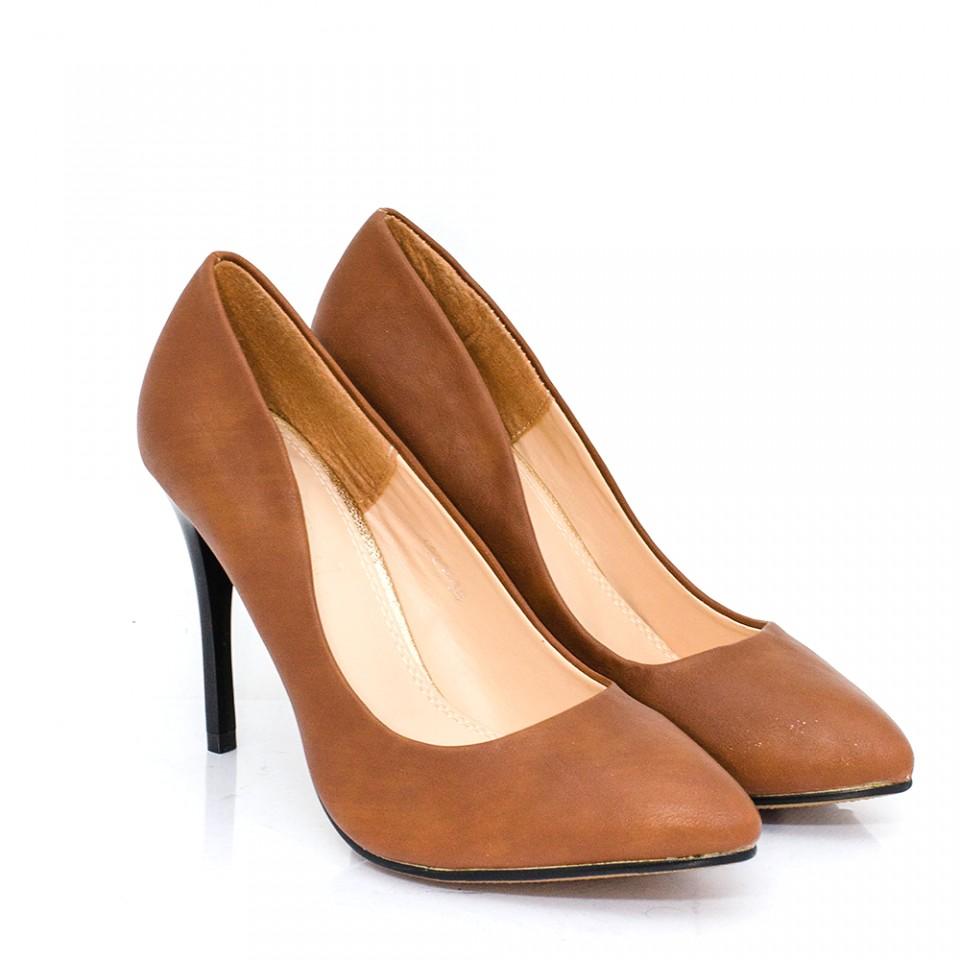 Pantofi Milady