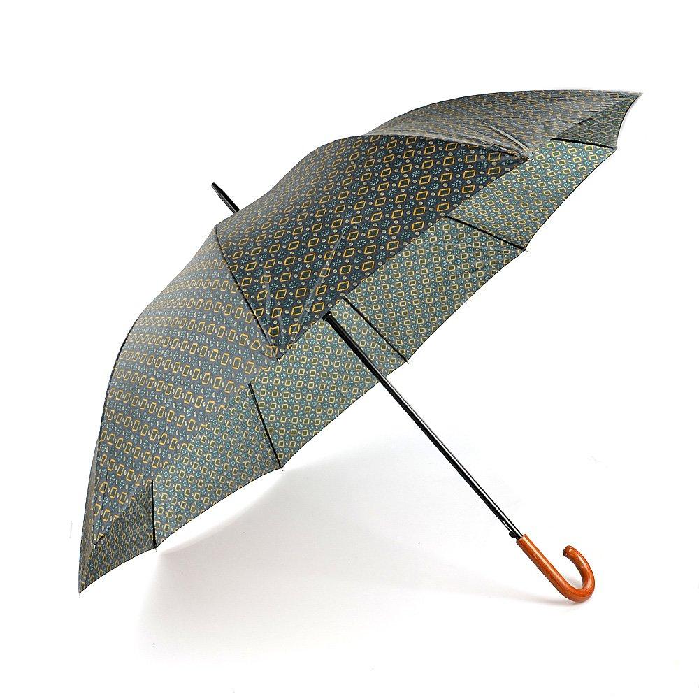 Umbrela barbati 202N verde