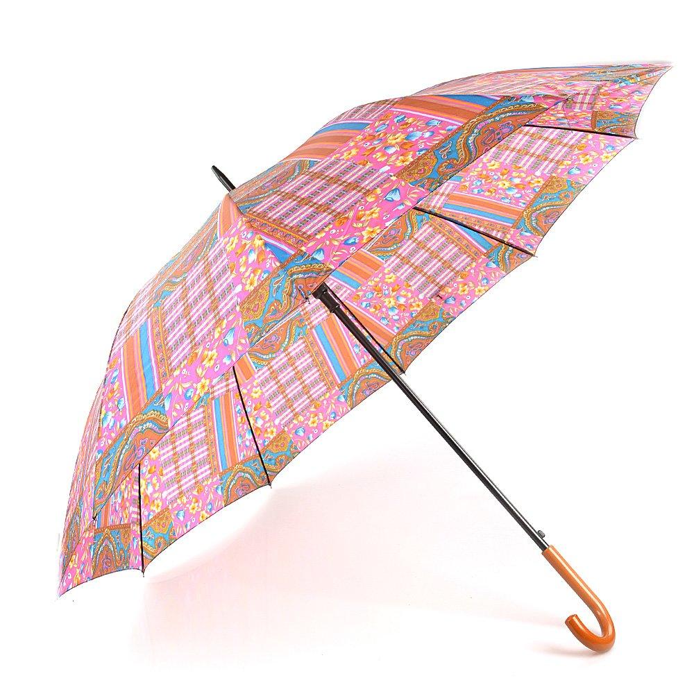 Umbrela Dama 202nd Multicolora