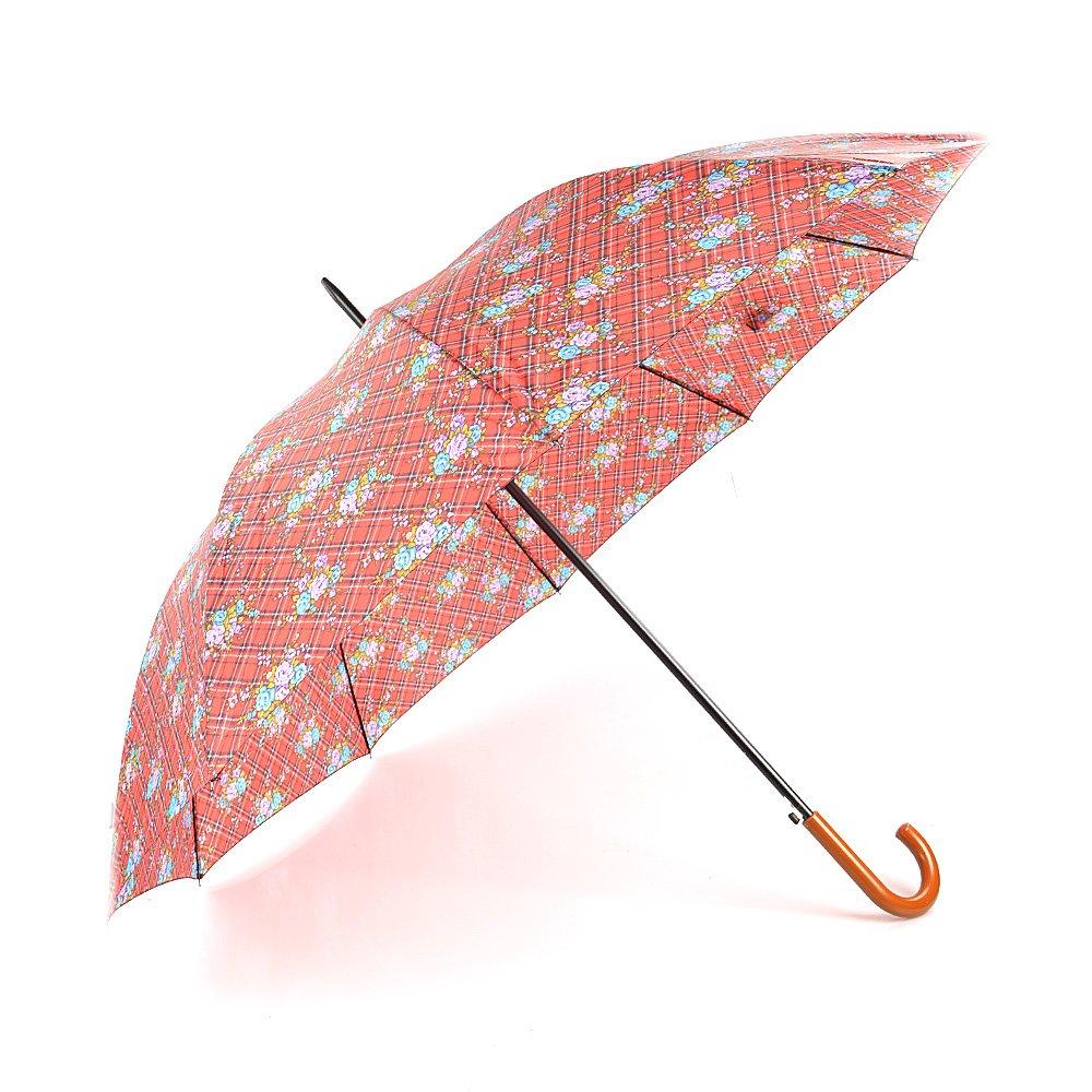 Umbrela dama 202ND rosie