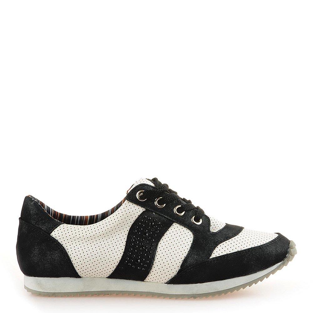Pantofi sport dama Alicia negri