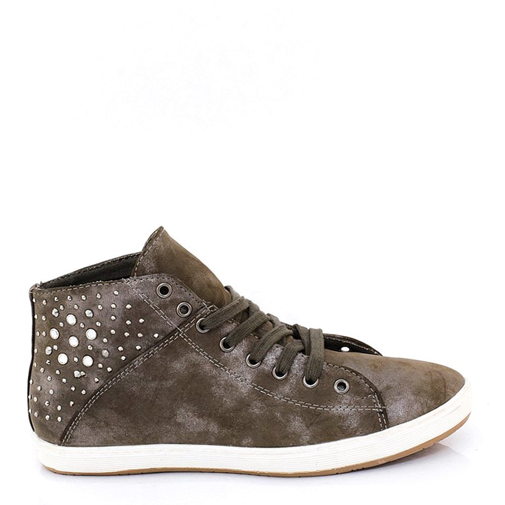 Pantofi Sport Ilisha