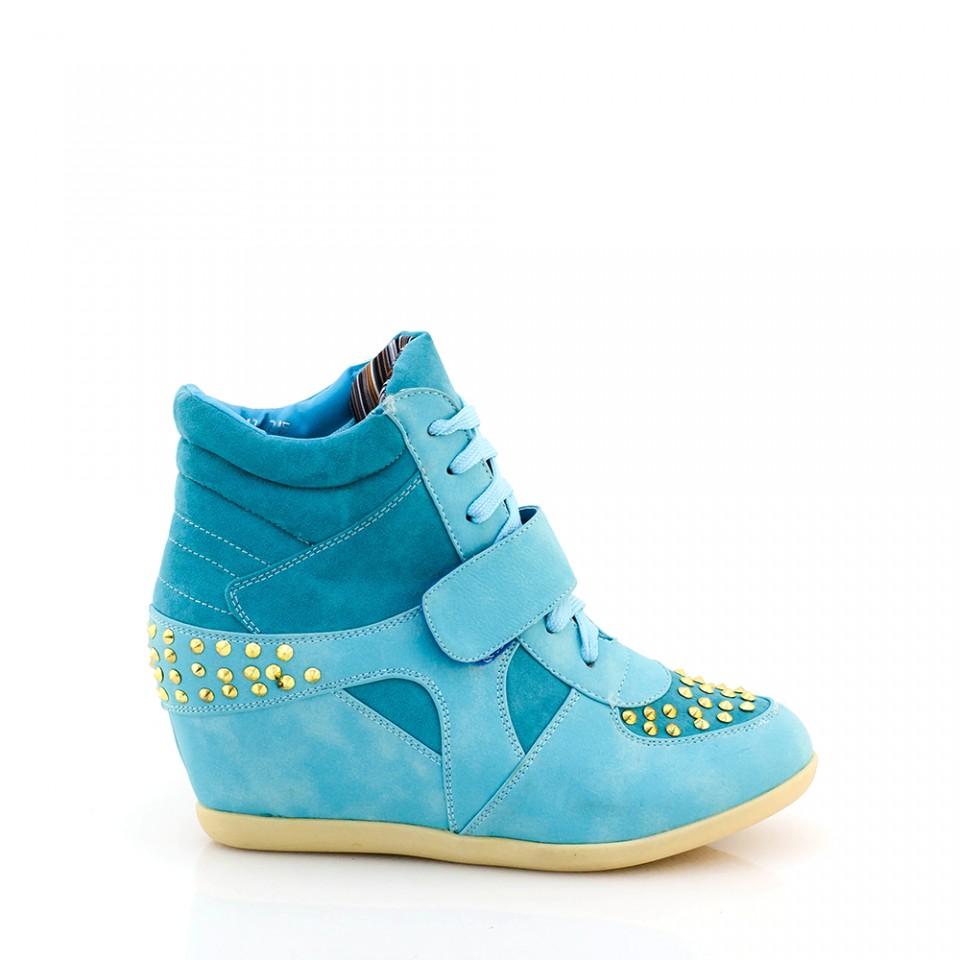 Sneakers Gena