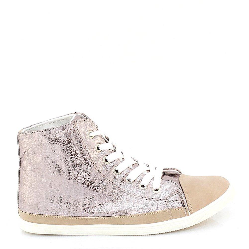 Pantofi Sport Lido