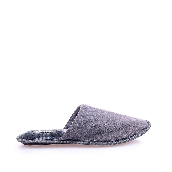 Papuci Barbati Rox Collection 9 Gri