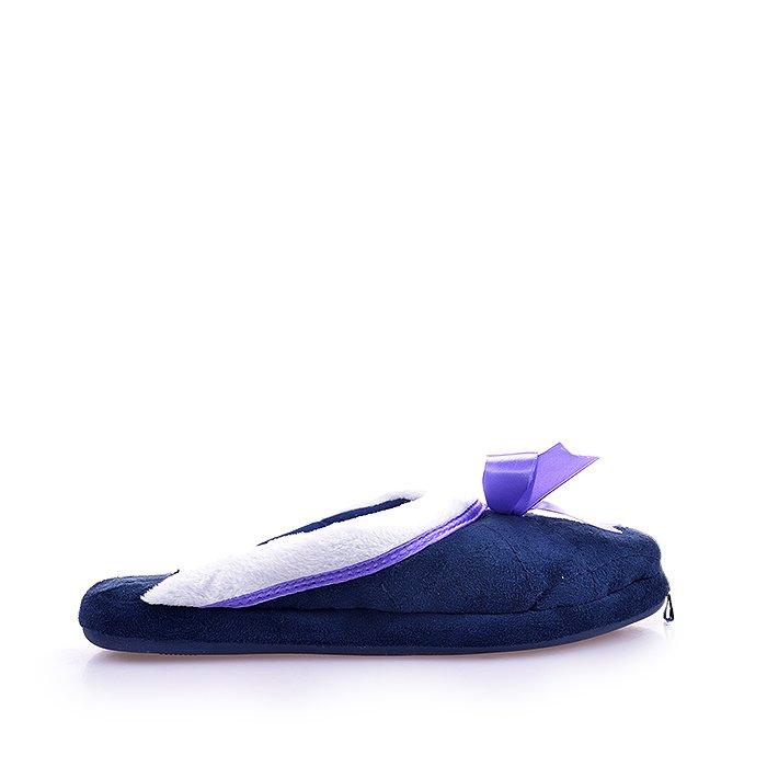 Papuci dama Rox Collection 1 albastri