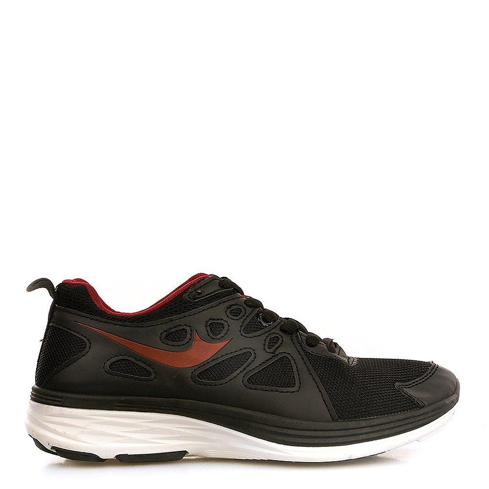 Pantofi Sport Unisex Valy Negri