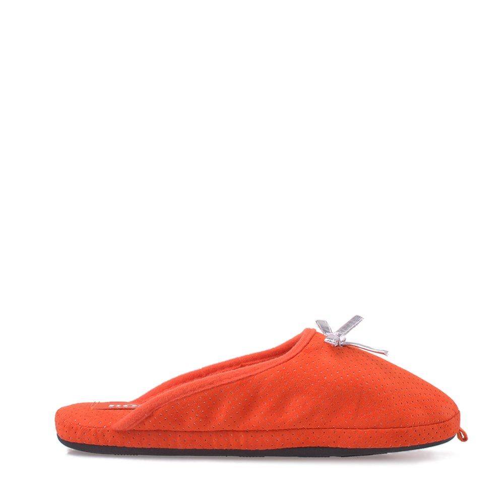 Papuci Dama Rox Collection 24 Portocalii