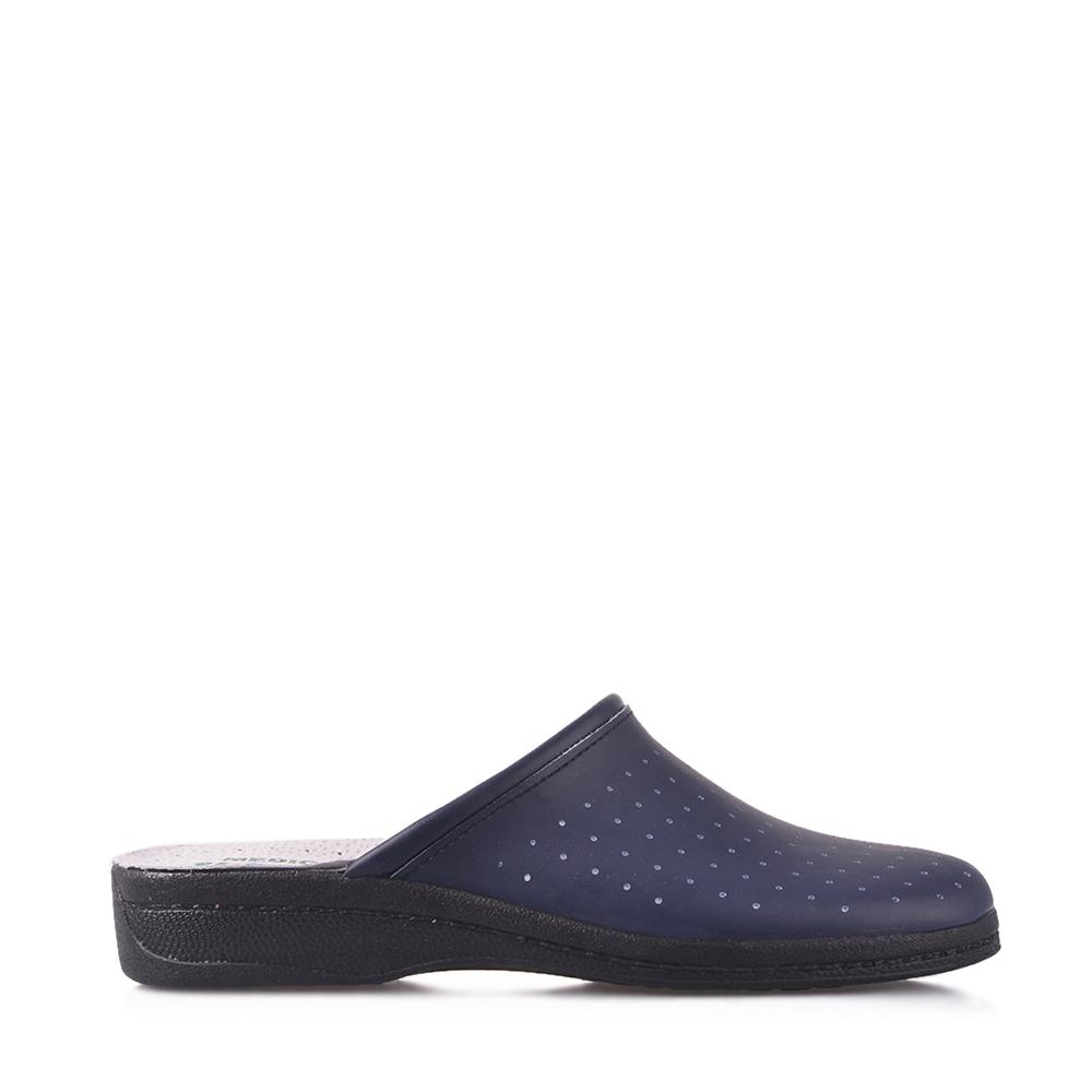 Papuci Barbati Pc5002 Navy
